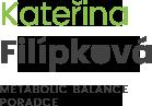 Kateřina Filípková